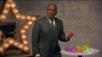 The More You Know TV Spot, 'Kindness' Featuring Al Roker - Thumbnail 2