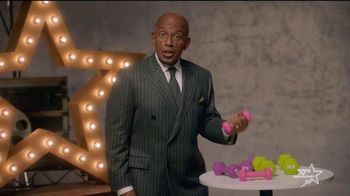The More You Know TV Spot, 'Kindness' Featuring Al Roker - Thumbnail 4