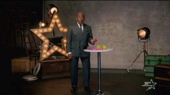 The More You Know TV Spot, 'Kindness' Featuring Al Roker - Thumbnail 5