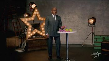 The More You Know TV Spot, 'Kindness' Featuring Al Roker - Thumbnail 6