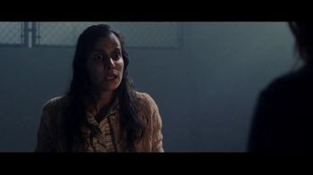 The Curse of La Llorona - Alternate Trailer 7
