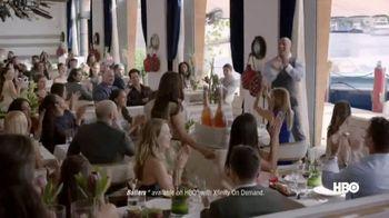 XFINITY Watchathon Week TV Spot, '2019' - Thumbnail 5