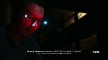 XFINITY Watchathon Week TV Spot, '2019' - Thumbnail 6