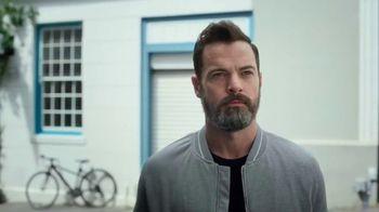 Just For Men Control GX TV Spot, 'Leap' - Thumbnail 1