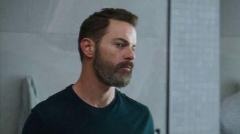 Just For Men Control GX TV Spot, 'Leap' - Thumbnail 4