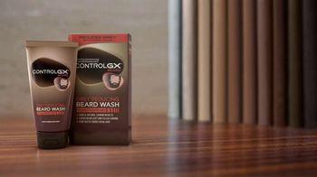 Just For Men Control GX TV Spot, 'Leap' - Thumbnail 7