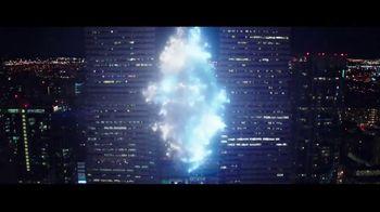 Shazam! - Alternate Trailer 43