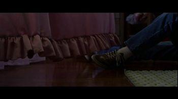 The Curse of La Llorona - Alternate Trailer 11