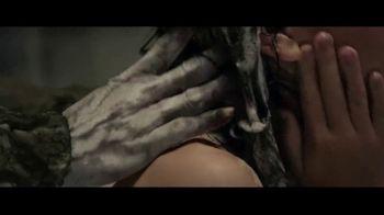 The Curse of La Llorona - Alternate Trailer 8