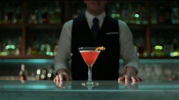 Make Any Cocktail Simply Perfect thumbnail