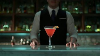 Patron Spirits Company TV Spot, 'Make Any Cocktail Simply Perfect' Song by Hael