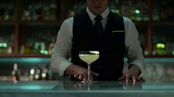 Patron Spirits Company TV Spot, 'Make Any Cocktail Simply Perfect' Song by Hael - Thumbnail 2