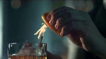 Patron Spirits Company TV Spot, 'Make Any Cocktail Simply Perfect' Song by Hael - Thumbnail 3