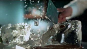 Patron Spirits Company TV Spot, 'Make Any Cocktail Simply Perfect' Song by Hael - Thumbnail 8