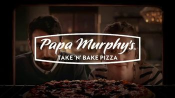 Papa Murphy's $10 Tuesdays TV Spot, 'Pretend Friday' - Thumbnail 1