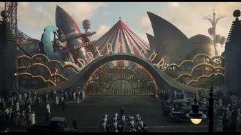 Dumbo - Alternate Trailer 65