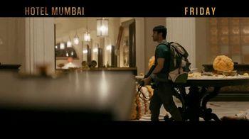 Hotel Mumbai - Alternate Trailer 5