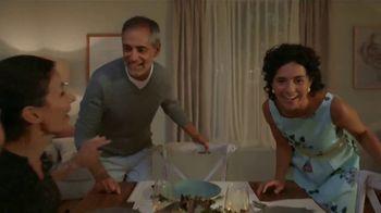 SunTrust Advantage TV Spot, 'Best Life: Dinner Table'