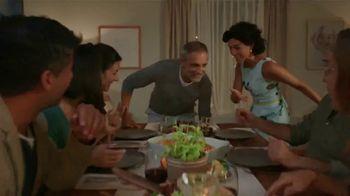 SunTrust Advantage TV Spot, 'Best Life: Dinner Table' - Thumbnail 4