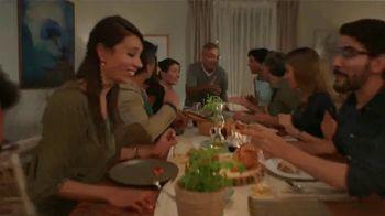 SunTrust Advantage TV Spot, 'Best Life: Dinner Table' - Thumbnail 5