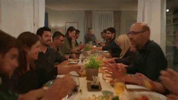 SunTrust Advantage TV Spot, 'Best Life: Dinner Table' - Thumbnail 6