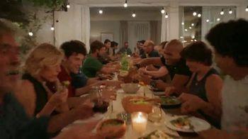 SunTrust Advantage TV Spot, 'Best Life: Dinner Table' - Thumbnail 7