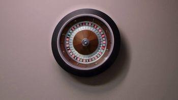 Harrah's Cherokee Casino Resort TV Spot, 'Business Meeting: World Series of Poker' - Thumbnail 3