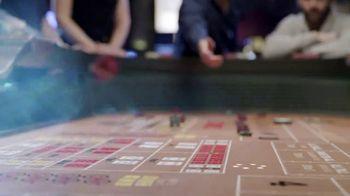 Harrah's Cherokee Casino Resort TV Spot, 'Business Meeting: World Series of Poker' - Thumbnail 7