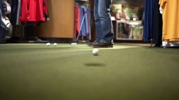 Harrah's Cherokee Casino Resort TV Spot, 'Business Meeting: World Series of Poker' - Thumbnail 9