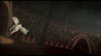 Dumbo - Alternate Trailer 59