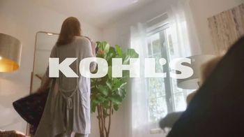 Kohl's TV Spot, 'The Savings Add Up: Women's Style Event' Song by Rayelle - Thumbnail 1