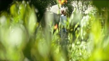 STIHL TV Spot, 'Battery Power: Lawn Orchestra' Song by Nikolai Rimsky-Korsakov - Thumbnail 1
