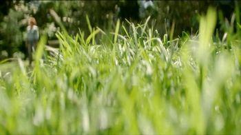 STIHL TV Spot, 'Battery Power: Lawn Orchestra' Song by Nikolai Rimsky-Korsakov - Thumbnail 2