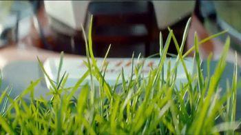 STIHL TV Spot, 'Battery Power: Lawn Orchestra' Song by Nikolai Rimsky-Korsakov - Thumbnail 4