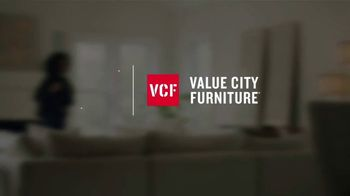 Value City Furniture Spring Coupon Sale TV Spot, '$100 Off' - Thumbnail 1
