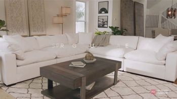 Value City Furniture Spring Coupon Sale TV Spot, '$100 Off' - Thumbnail 5