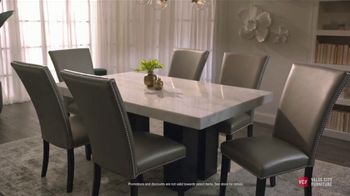 Value City Furniture Spring Coupon Sale TV Spot, '$100 Off' - Thumbnail 6