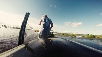 Gator Trax Boats TV Spot, 'Migrated in Every Direction' - Thumbnail 3