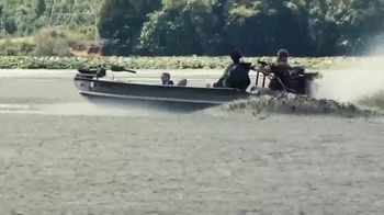 Gator Trax Boats TV Spot, 'Migrated in Every Direction' - Thumbnail 7