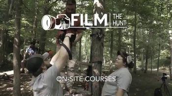Film the Hunt TV Spot, 'Interactive Video Courses' - Thumbnail 4