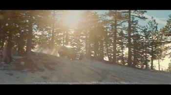 Invitation to Lexus Sales Event TV Spot, 'Higher Standard' [T2] - Thumbnail 6