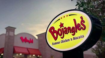 Bojangles' Chicken Supremes Combo TV Spot, 'Full of Flavor: $5.99' - Thumbnail 1