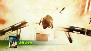 Kim Possible Home Entertainment TV Spot - Thumbnail 4
