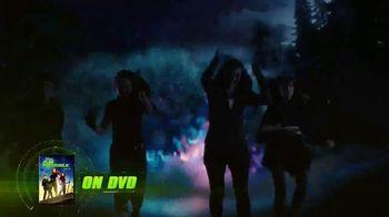 Kim Possible Home Entertainment TV Spot - Thumbnail 5