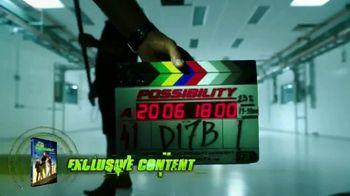 Kim Possible Home Entertainment TV Spot - Thumbnail 6
