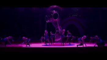 Dumbo - Alternate Trailer 68