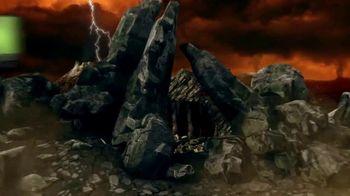 Untamed Dragons TV Spot, 'Beware' - Thumbnail 1