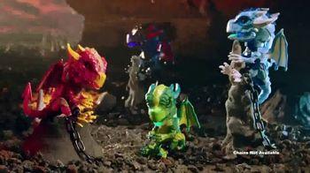 Untamed Dragons TV Spot, 'Beware' - Thumbnail 2
