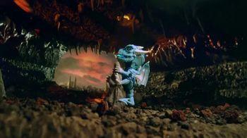 Untamed Dragons TV Spot, 'Beware' - Thumbnail 4