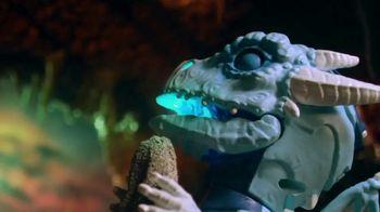 Untamed Dragons TV Spot, 'Beware' - Thumbnail 5